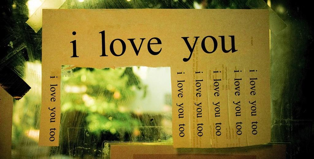 CTA_I love you_Flickr_DavidWallace_3359127332_a9cf244466_b