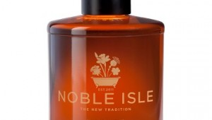 Fireside Bath & Shower Gel by Noble Isle