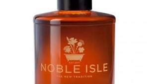 Fireside Bath & Shower Gel by Noble Isle
