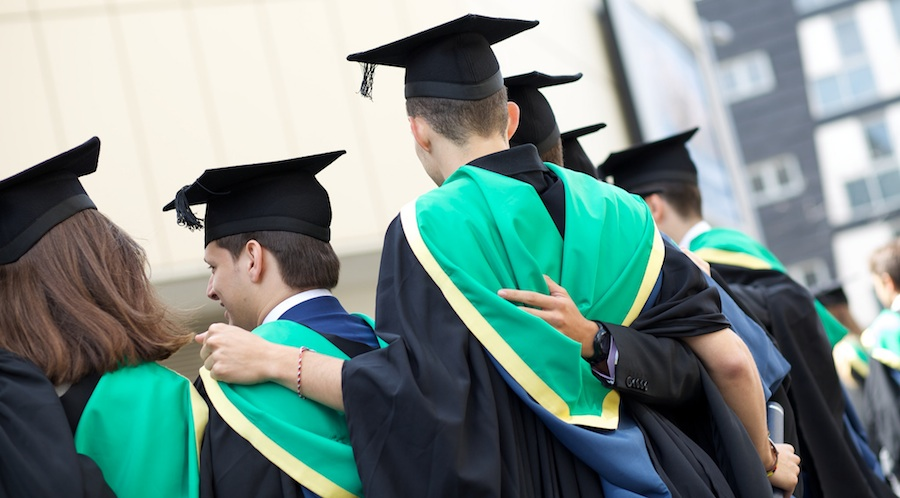 Graduation_edited