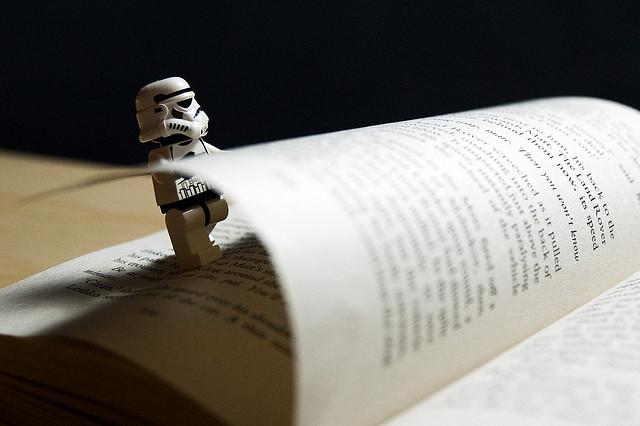 Lego book_edited