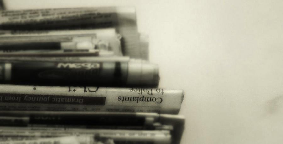 Newspapers_edited