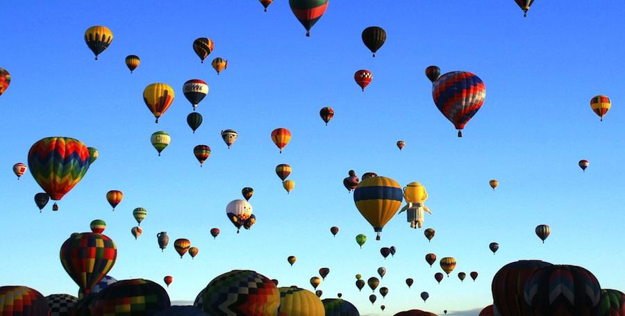 hot air balloons_edited