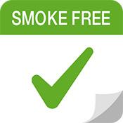 175x175_1_Smoke_Free