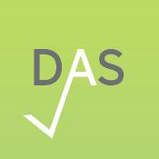DASapp