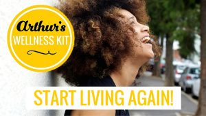 Start living again featured image_v2
