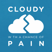 cloudy-with-a-chance-of-pain-logo