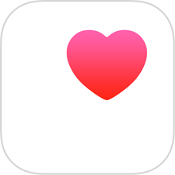 health_app_logo