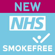 nhs_smokefree