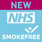 nhs_smokefree