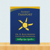 patient_passport