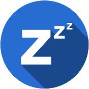 sleep_genius