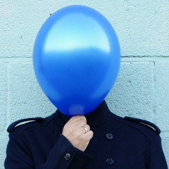 Balloon-head-240