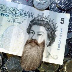 Money_240