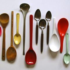 Spoons_240