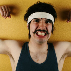 Sweatband-man_240