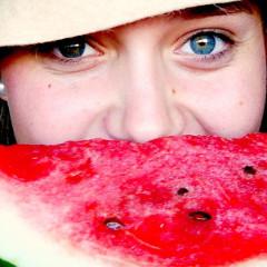 watermelonsmile_240